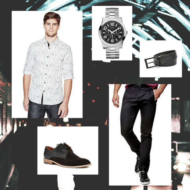 Gby-outfits(1)